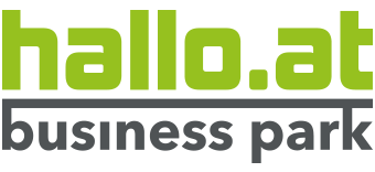 hallo business park gmbh